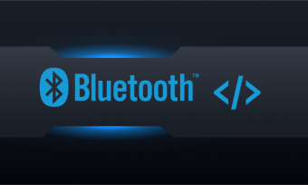 Bluetooth simulator