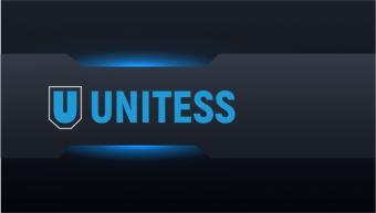 About UNITESS